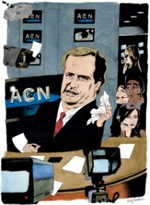 Newsroom-Cartoon-220x300