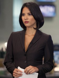 Olivia Newsroom HOT 225x300