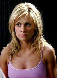 Sookie-Stackhouse-222x300