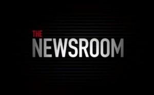 The-Newsroom-Season-2-Production