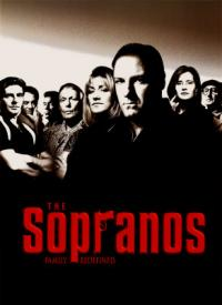 The-Sopranos-DVD-Blu