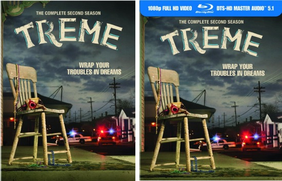 Treme-On-Blu-Ray-or-DVD