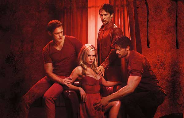 True-Blood-Season-4-DVD-Blu-Ray