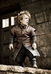 Tyrion-Sex-Lannister-Naked-207x300