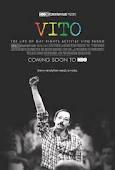 Vito-poster