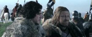 Who-Are-Jon-Snow-Parents-Stark-300x120