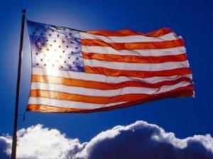 american_flag-300x224
