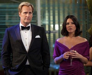 esq the newsroom episode 4 lg 300x247