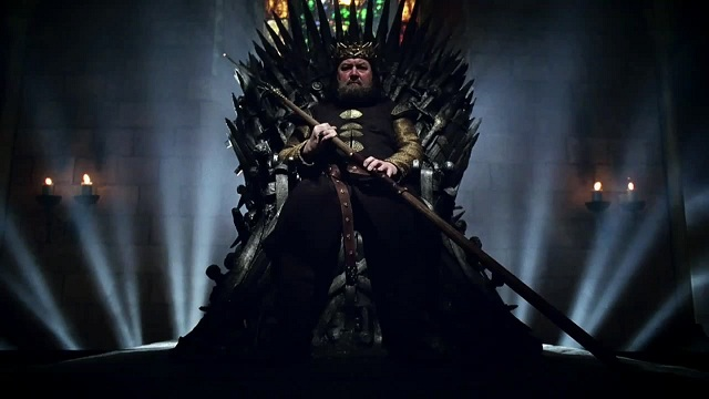 iron-throne-baratheon