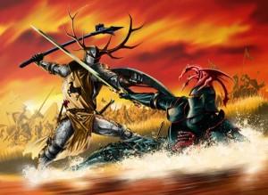 robert-baratheon-vs-rhaegar-targaryen-300x219