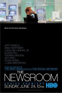 the-newsroom-blu-Ray-dvd-202x300