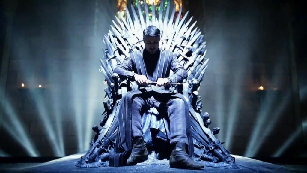 who-will-take-the-iron-throne-1024x576