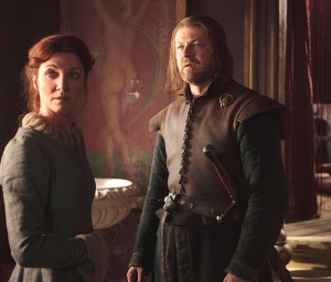 Eddard-and-Catelyn-Stark-lord-eddard-ned-stark-300x256