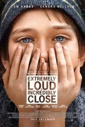 ExLoud-poster