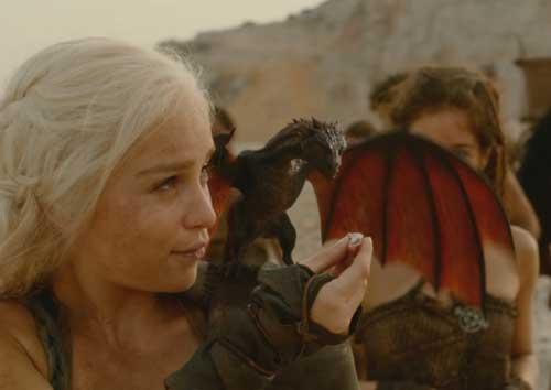เกี่ยวกับDragon city Feed-Dragons