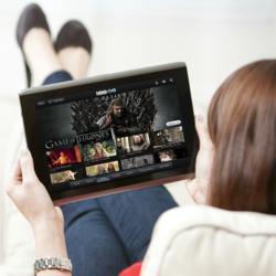 HBO-20-Online