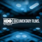 HBO-Documentary-Films-150x150