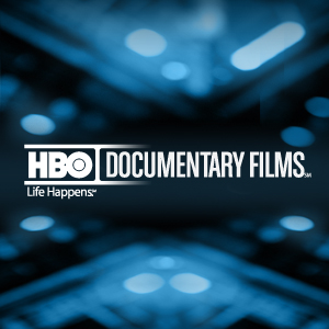 HBO-Documentary-Films