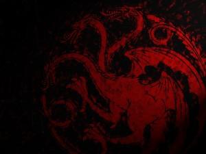 House-Targaryen-game-of-thrones-300x225