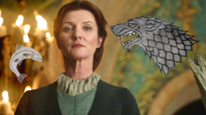 Houses-Catelyn-Stark-300x168