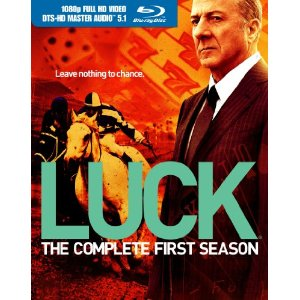 Luck-Release-Date-DVD-Blu-Ray