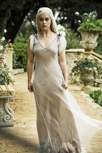 Targaryen-daenerys-targaryen-200x300