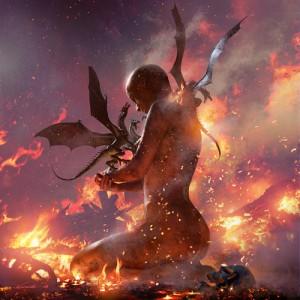 Targaryen-painting-fire-300x300