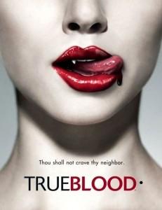 TrueBlood3eps-231x300