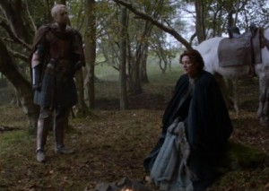 catlyn-stark-and-brienne-lovin-it-300x213