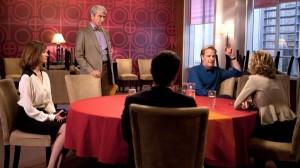 the-newsroom-season-finale-scene-300x168