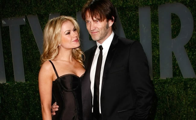 Anna_Paquin_Stephen_Moyer_777547901