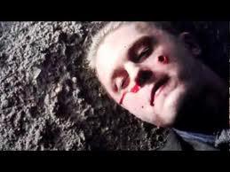 Darmody-dead