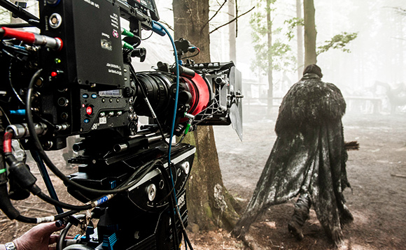 First-Photo-From-The-Set