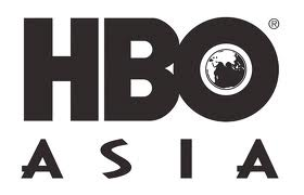 HBO_Asia