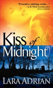 Kiss-of-Midnight-182x300