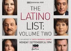 Latino_poster