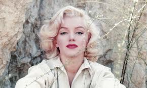M-Monroe