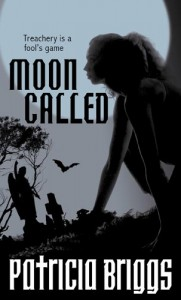Moon-Called-True-Blood-181x300