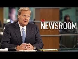 Newsroom-S2