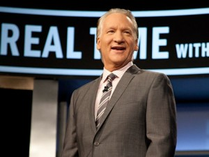 Real-Time-Bill-Maher-Ratings-300x225