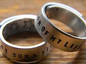 Sun-Stars-Ring-300x225