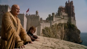 Tyrion_and_Varys-300x168