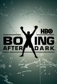boxing_after_dark