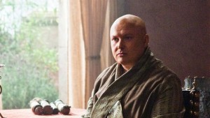 game-of-thrones-Varys-300x169