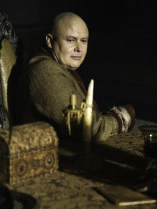 game-of-thrones-conleth-hill-1-225x300