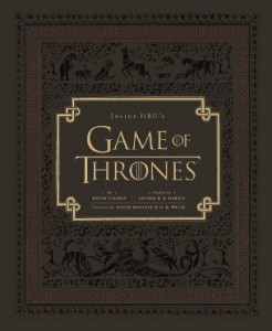 inside-hbos-game-of-thrones_305-246x300