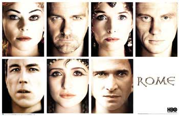 1311Rome-HBO-Series-Posters
