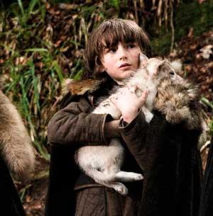 Bran-Stark-and-Summer-bran-stark-24487602-761-773
