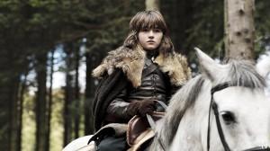 Bran-Stark-bran-stark-29628165-1024-576-300x168