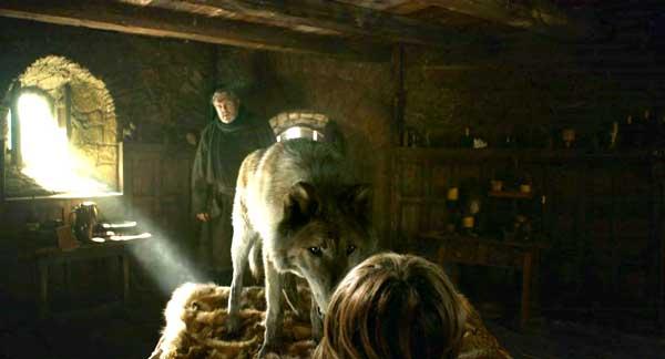 Bran-with-Summer-and-Hodor-bran-stark-31146982-1279-6911